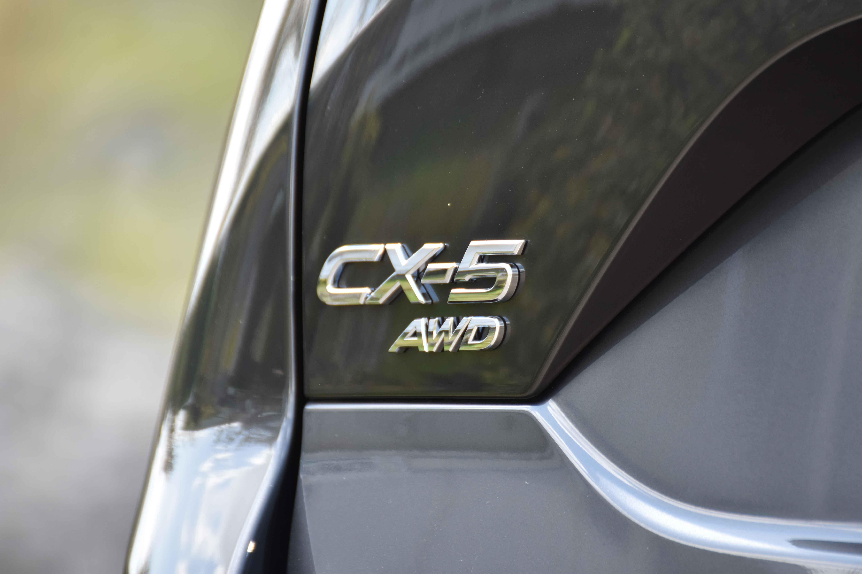 CX-5オーナーが伝えるCX-5の試乗で確認しておくべきポイント